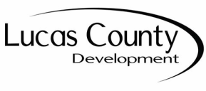 Lucas County Development Corporation